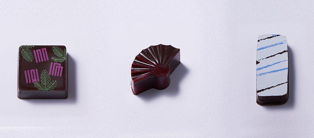 大人のチョコレート?日本酒、発酵食品を使った和チョコレート10選