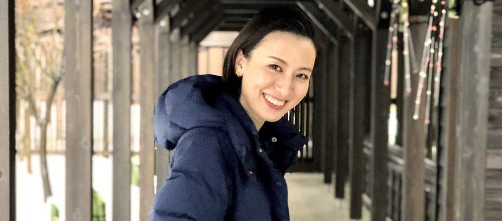 信州の憧れ温泉宿〈星野リゾート 界 アルプス〉で、贅沢な冬ステイを体験。