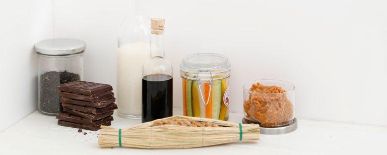 発酵食アドバイザー・岸紅子さんに聞いた!身近で手軽なスーパーフード発酵食品の魅力とは?