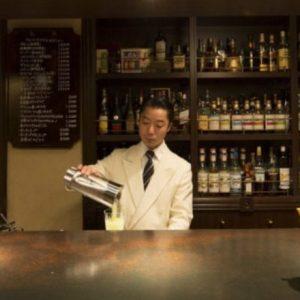 大人デートで行きたいカフェとバー。【横浜・関内】ノスタルジックな雰囲気漂う3軒