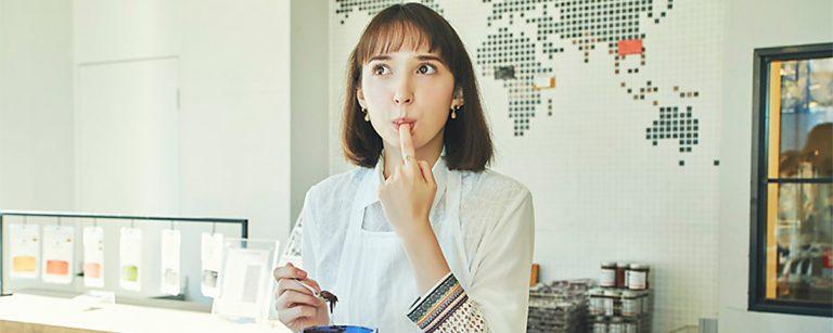 デートや友達と楽しめる!人気ビーントゥバーチョコレート専門店〈Minimal〉でワークショップ体験。