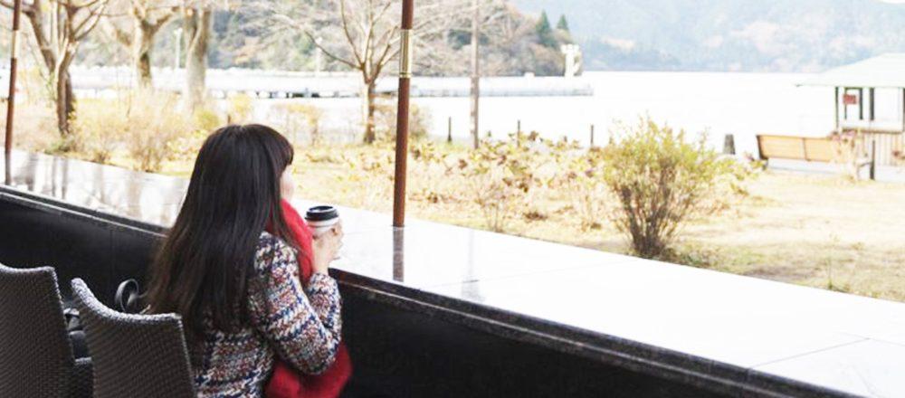 週末の小旅行は【川越・鎌倉・箱根】へ。立ち寄りたいおしゃれカフェ3選