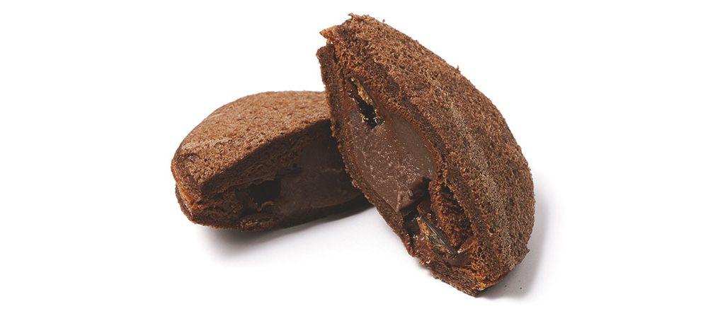 Chocolaterie CALVA