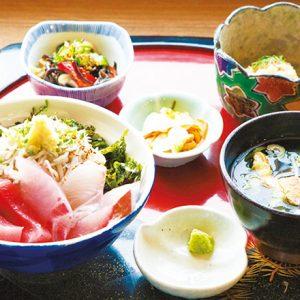 鎌倉の人気エリア・長谷にある、おすすめ和食店【割烹・蕎麦・定食】