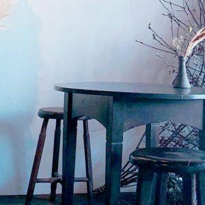 人気ヘアサロンプロデュースのおしゃれカフェが登場。日本で注目のニューオープン情報!