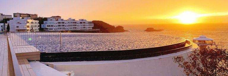 南紀白浜でパンダ&田辺で世界遺産・熊野古道を巡る贅沢旅-1日目-