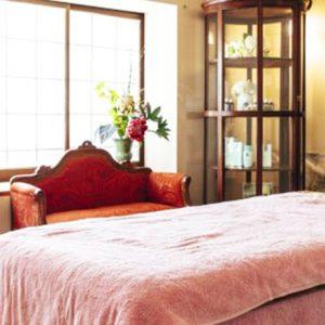 """まさに""""泊まれるエステサロン""""!湯布院女子旅は、温泉宿〈上の杜〉でキレイになりたい。"""