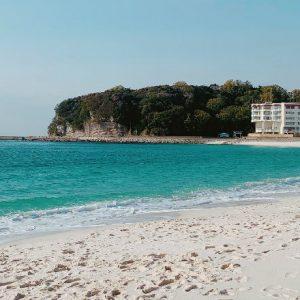 南紀白浜でパンダ、田辺で世界遺産・熊野古道を巡る贅沢旅。-3日目-