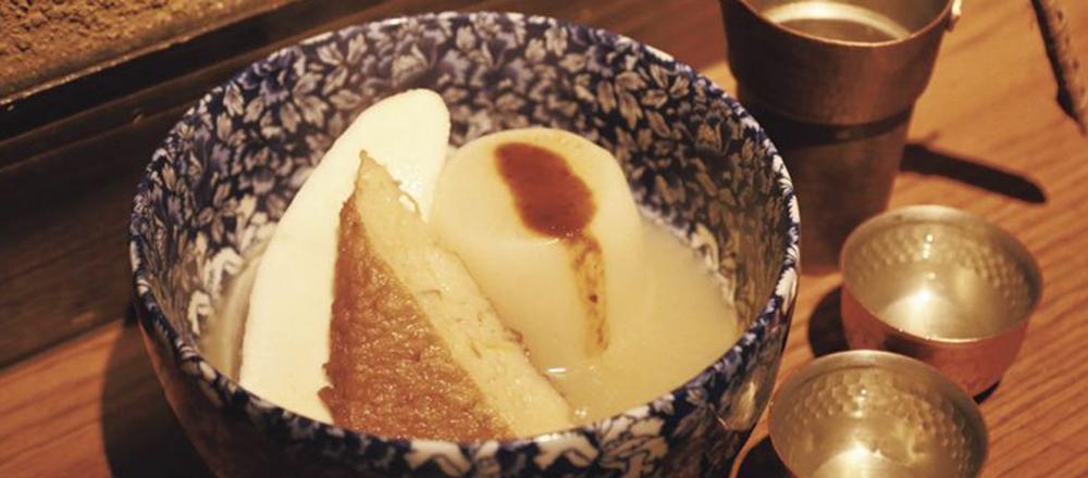 まだまだ食べたい冬のあったかグルメ。今行きたい、おいしい店リスト【東京都内】