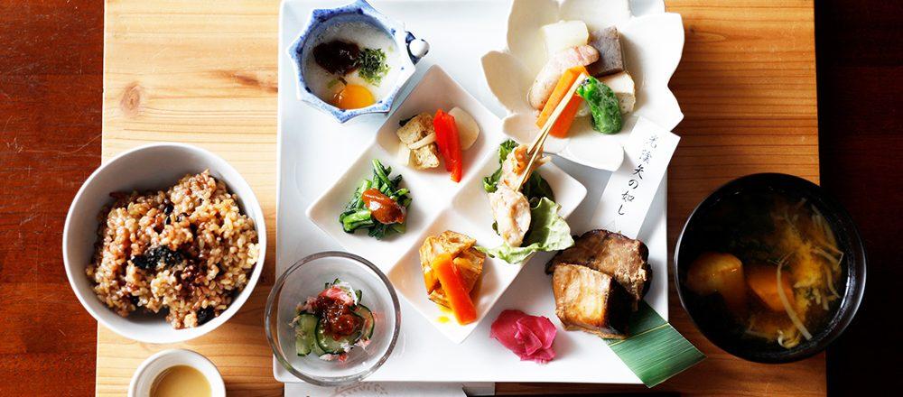 【金沢旅行】発酵食のテーマパーク〈ヤマト糀パーク〉でしたい、6つのこと。