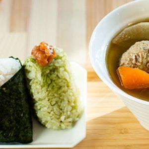 茶葉ローストにとことんこだわる。東北沢の日本茶専門店〈東京和茶房〉とは?