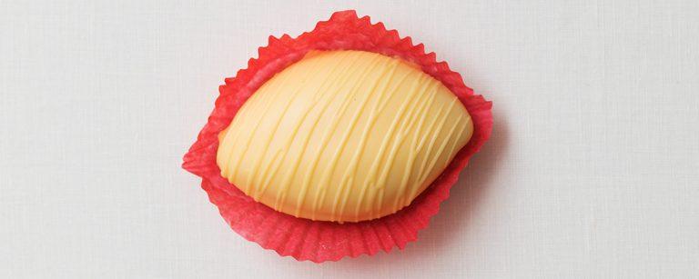 台湾・台中のお土産はこれ!人気再燃中のスイーツ「レモンケーキ」がおいしいお菓子店4軒