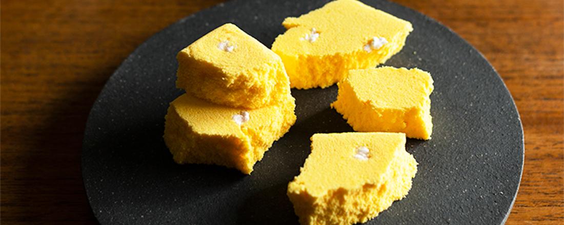 この春おすすめの銘菓5選!センスの光る手土産なら、春を感じる和菓子を。