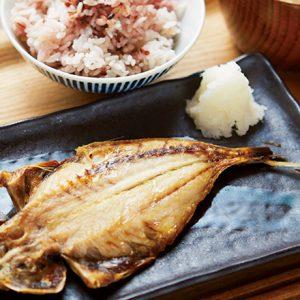 やっぱり朝はご飯派!鎌倉のカフェ朝食で、健やかな1日をスタート。