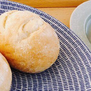 最高の瞬間にこだわった〈pan&(パンド)〉の冷凍パン~眞鍋かをりの『即決!2000円で美味しいお取り寄せ』第38回~
