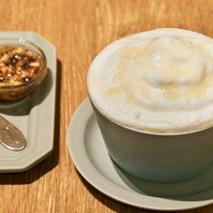 お茶の楽しみ方が広がる!いま話題のお茶専門店3選【表参道・日本橋・三軒茶屋】