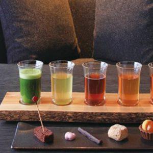 リノベカフェ好き必見!【京都旅行】和モダンでおしゃれなリノベカフェ3選