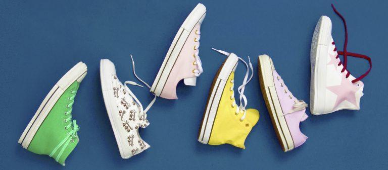 おしゃれなファッションアイテムが買える、吉祥寺のおすすめショップ3店【アクセサリー・バッグ・靴】