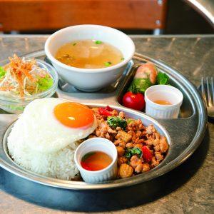 遅めランチやアフター5飲みにおすすめ。【吉祥寺】レストラン&カフェをご紹介!