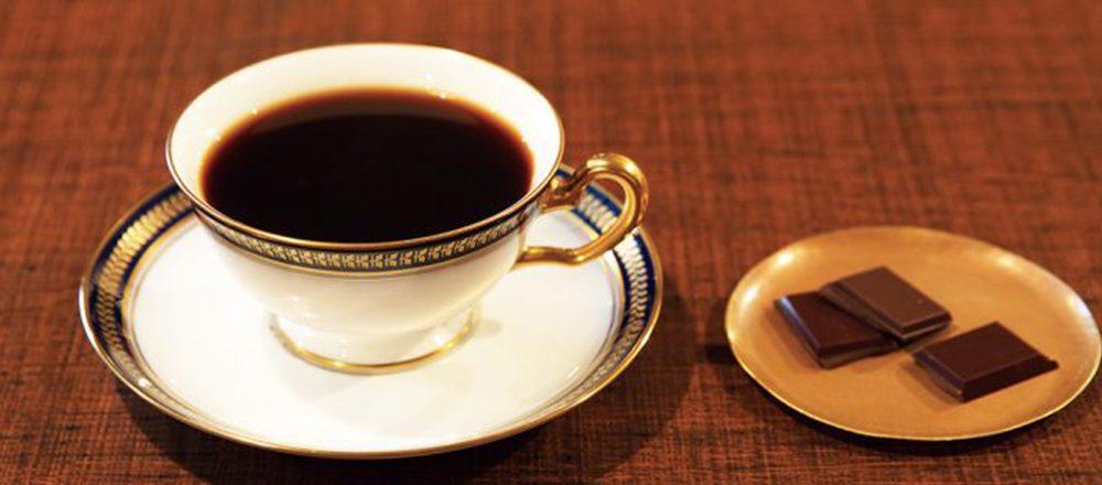 保存すべし!知る人ぞ知る、東京の隠れた人気コーヒー専門店を巡る旅。