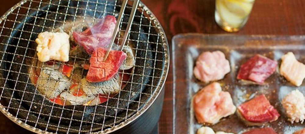 「華金女子飲み」におすすめ!【都内】今行きたい肉グルメ専門店とは?