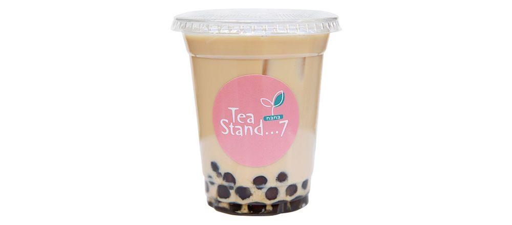 Tea Stand…7 錦糸町店