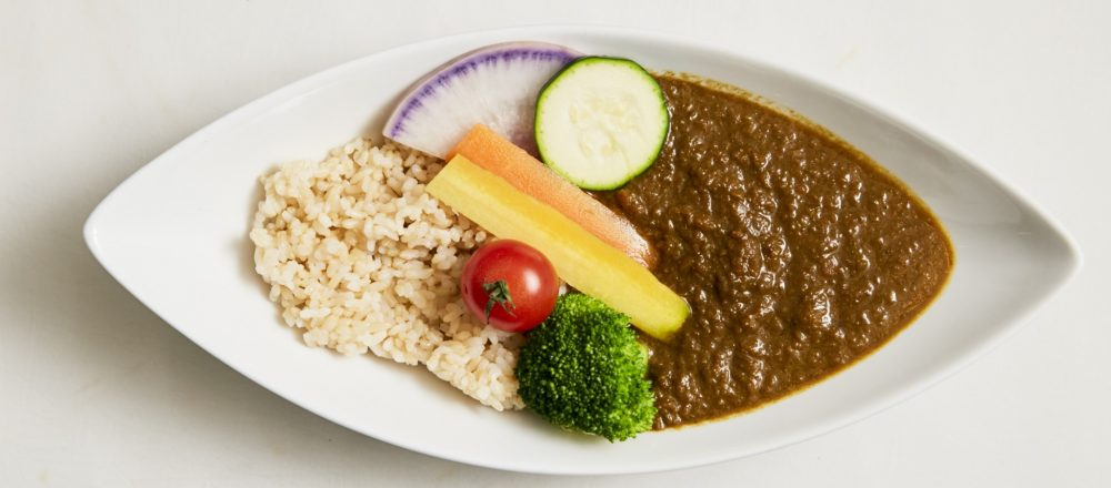 オーガニックレストラン・カフェのおすすめメニュー3選!健康志向な休日を過ごすなら、吉祥寺へ。
