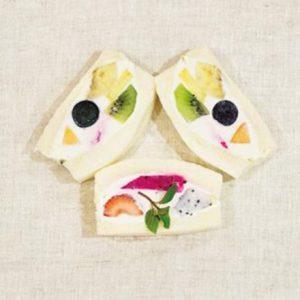 今こそ食べたい、平成の「バズりグルメ」4選!萌え断、チーズダッカルビ…あなたはいくつ食べれた?