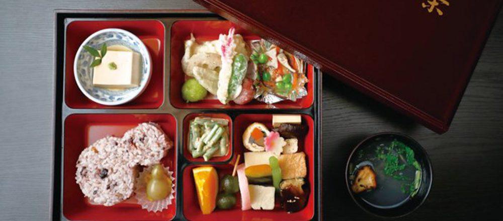 【京都旅行】ボリューミーな和定食がお出迎え!カラダを整える美食ランチ。