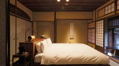 個性豊かなホテルが勢揃い!【京都・祇園エリア】一度は泊まってみた …