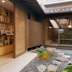 和の魅力を満喫できるおすすめ宿・ホテルで、ちょっと贅沢な京都旅行を。