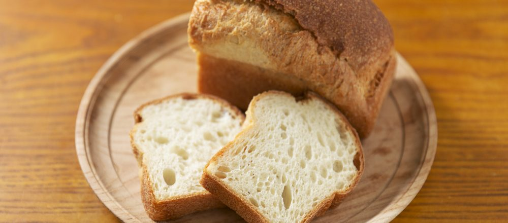 飛ぶように売れる人気食パンも!パン激戦区・吉祥寺のおすすめベーカリー4軒