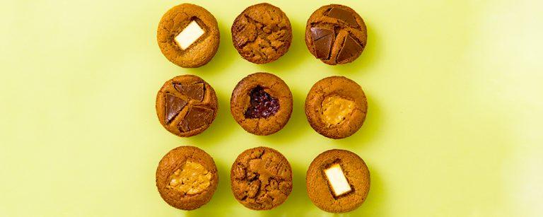 いつもと違った手土産に!世界の伝統焼き菓子が集まる、吉祥寺の人気スイーツ店4選