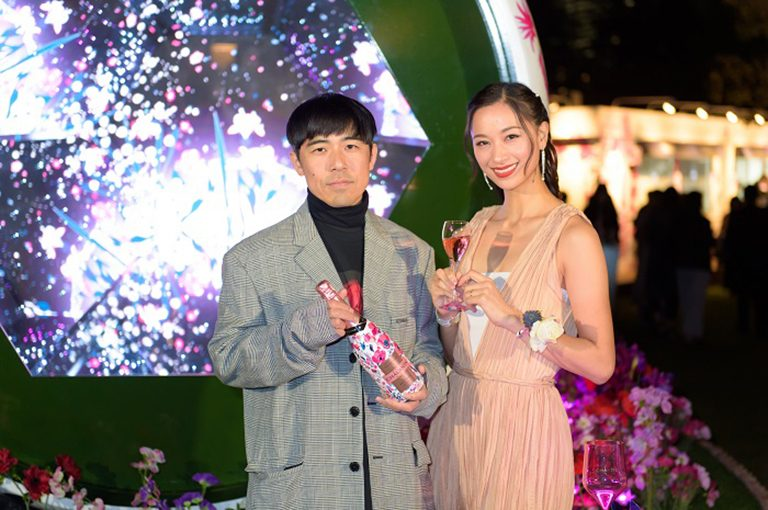19_s_CHANDON-Blossom-Lounge-Opening-Party_03