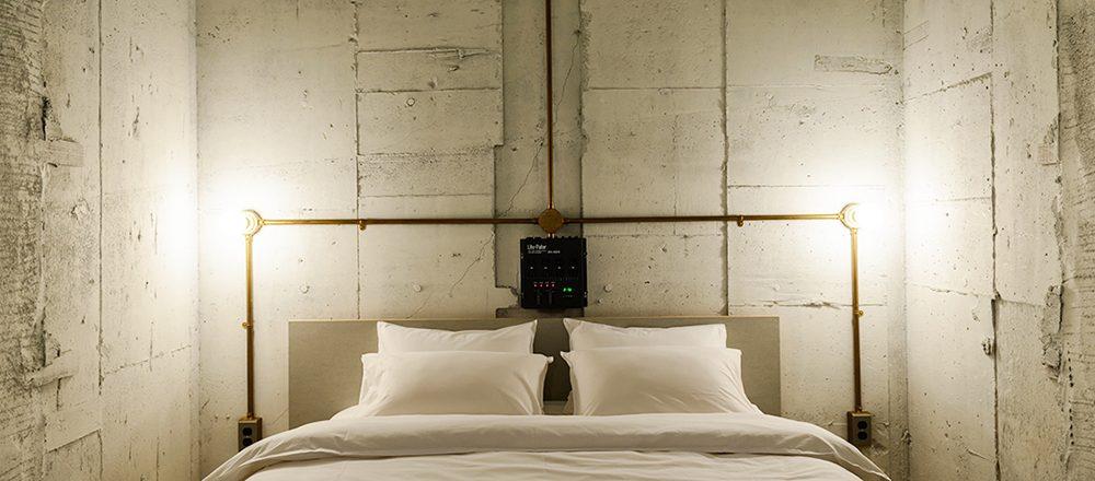 【京都】憧れの祇園ステイもリーズナブルに!祇園・烏丸エリアにあるスタイリッシュなホテル4軒