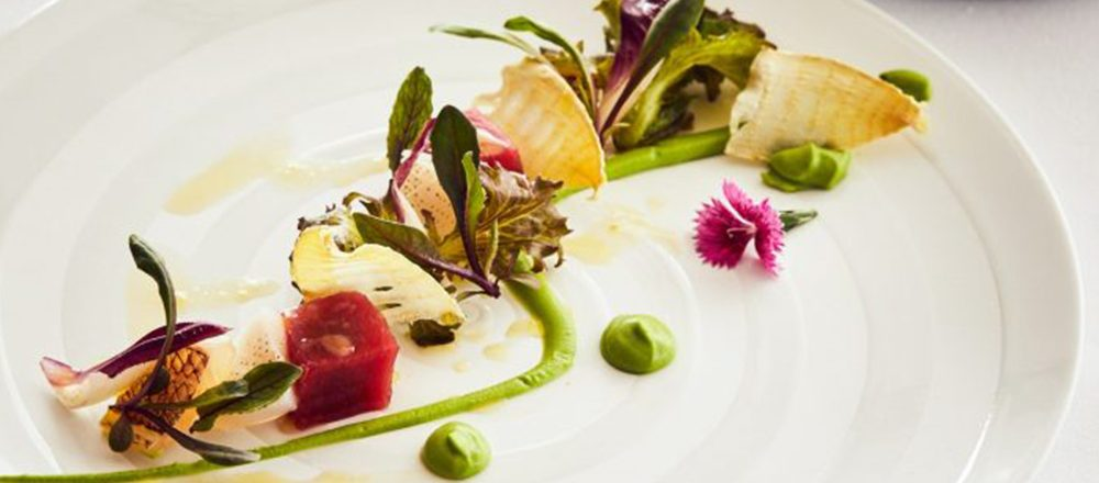 料理、温泉、音楽に癒される旅が叶う熱海〈ホテルグランバッハ熱海 クレッシェンド〉とは?