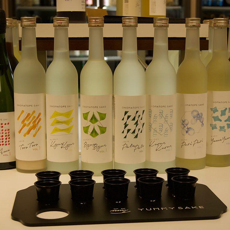 10_sake