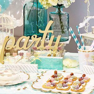 新発売「ピュレサプリグミ iMUSE プラズマ乳酸菌」で、春のおうちグミパーティー!