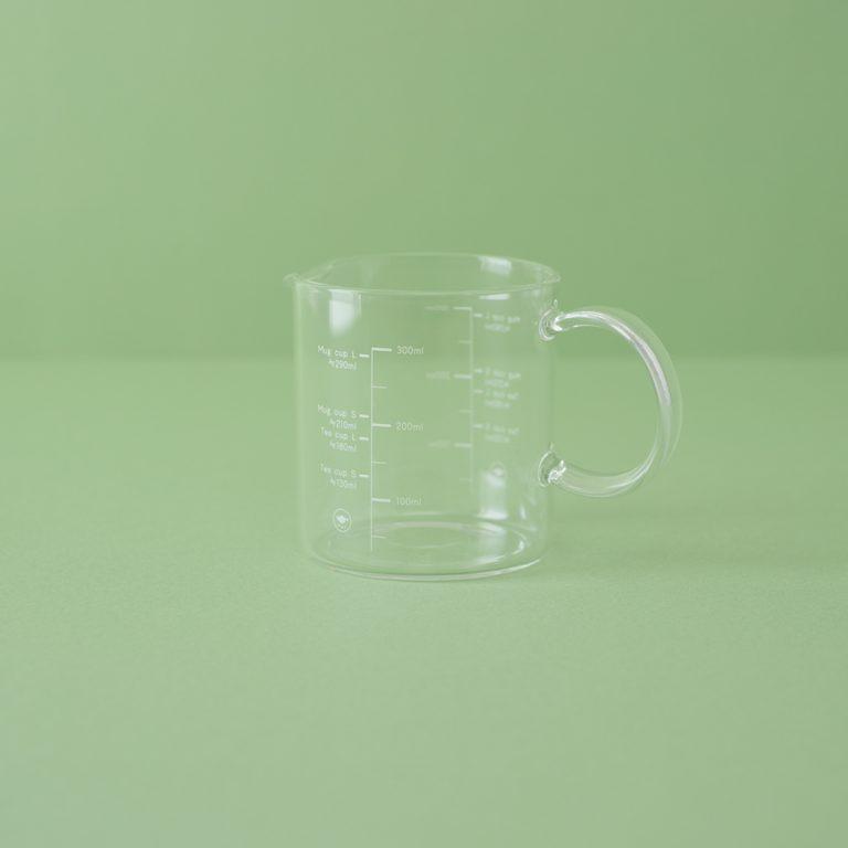 〈すすむ屋茶具〉の湯冷まし