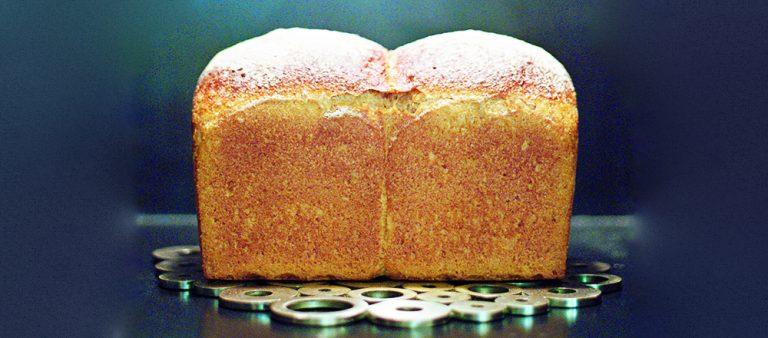 """まるでパンの美術館。""""おいしさ""""と""""うつくしさ""""を兼ね備えた静岡のパン屋さん〈petit à petit〉へ。"""