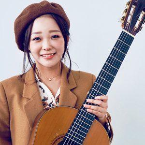 新しい趣味にクラシック鑑賞がおすすめ!新星ギタリスト・朴 葵姫さんが語るクラシックの魅力とは?