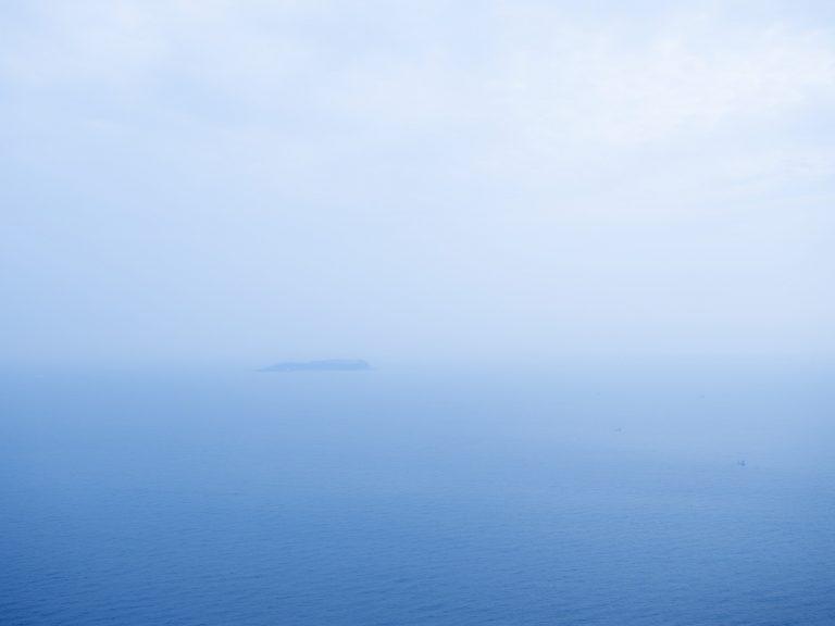 熱海 雅の宿 山龢