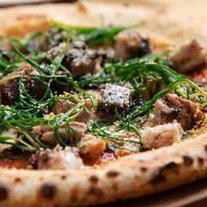 【銀座・コリドー街】まずはしっかりご飯を食べたい時のおいしいイタリアン&和食店!