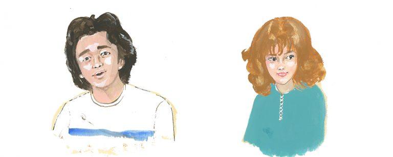 上司とカラオケで盛り上がる!横浜にまつわる懐かしの恋愛・ラブソング8曲