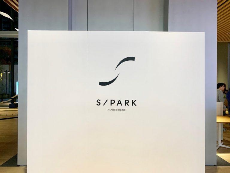 横浜 S/PARK