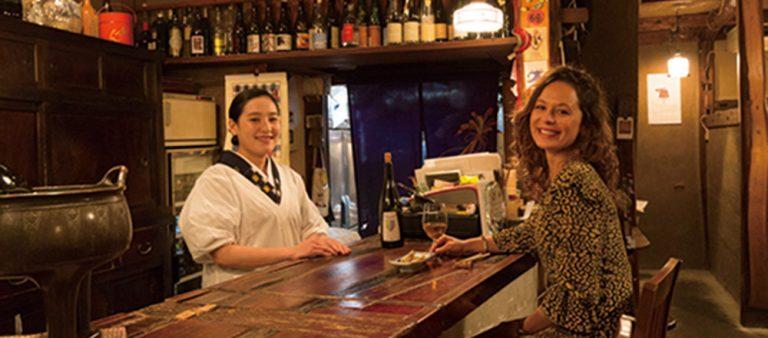 今話題の古民家リノベ店。ノスタルジックな雰囲気に癒される古民家定食屋&居酒屋3選
