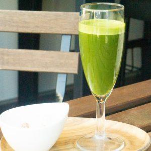 お茶カフェ巡りと天然マグロの食い倒れツアー。静岡女子旅のおすすめスポット〈日本平ホテル〉-後編-