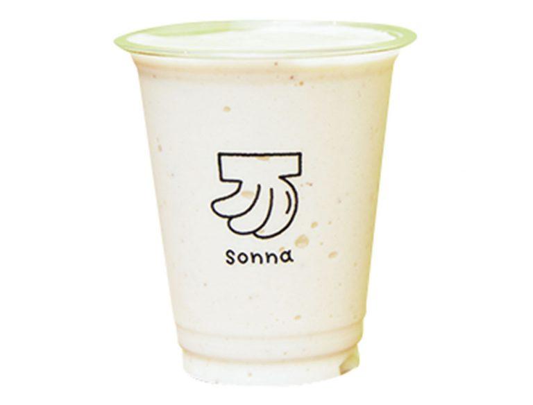 "<span class=""title"">sonna banana 本店</span>"