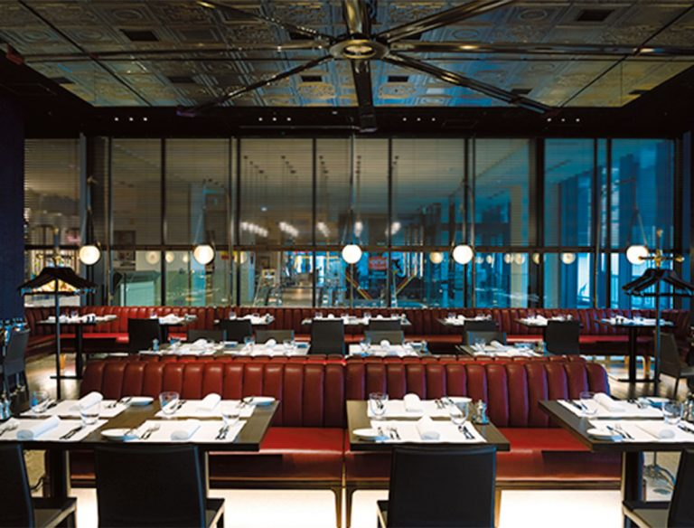 "<span class=""title"">SEPTIÈME Brasserie&Bar</span>"