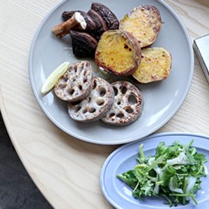 近年ブームの「自然派ワイン×和食」が楽しめる、都内人気ビストロ&居酒屋3軒!